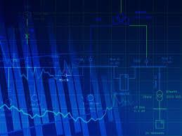 Distribution System Analysis Distribution Network Applications Etap