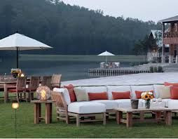 Home PageClassic Outdoor Furniture