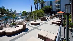 Furnished Apartments In Redondo Beach Ca