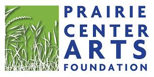 Prairie Center Arts Foundation Making The Arts Accessible