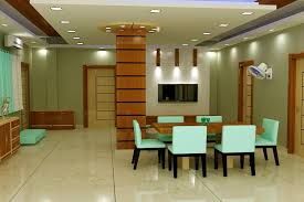 gallery drop ceiling decorating ideas. Full Size Of Dining Room:dining Room False Ceiling Designs Gallery Drop Decorating Ideas C