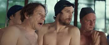 Image result for le grand bain