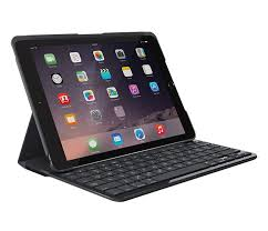 Image result for 5th gen ipad case