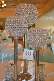 Wedding Decorations Re A Fun Diy Centerpiece We Found On Google Isnt It Nice