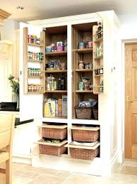 kitchen armoire pantry kitchen pantry pantry cabinet with storage diy kitchen pantry armoire kitchen armoire pantry pantry cupboard