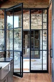 french door grid inserts replacement plastic door grids large size of french replacement glass inserts french door