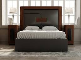 trendy bedroom furniture. Complete Bedroom Decor Sweet Modern Headboards Contemporary Furniture Decoration Trendy