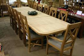 large dining room table sets chair dining room set large dining room table seats impressive with