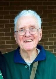 Lawrence Curran Obituary (2020) - Seaville, Nj, NJ - The Press of ...