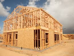 Build Your Home Construction Contractors Robins Ia Stoneking Enterprises