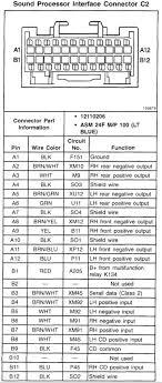 kenwood kdc mp142 wiring diagram best of radiantmoons me kenwood kdc-355u bluetooth at Kenwood Kdc 355u Wiring Diagram