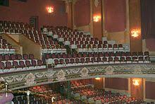 Imperial Theatre Saint John Wikipedia
