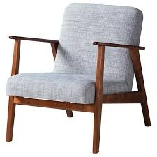 mid century modern chairs ikea. ekenäset chair ($200): this gorgeous gray and solid birch combo will leave all your guests wanting to kick up their feet. mid century modern chairs ikea l