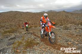 2018 ktm contingency. interesting ktm kurt caselli depended on his mechanic anthony dibasilio to prepare  race bikes at the tribute lap run over super mini course saturday  in 2018 ktm contingency o