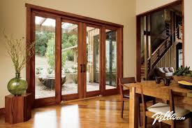 image by pella windows and doors