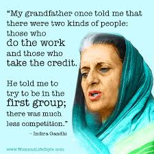 the best indira gandhi quotes ideas indira the 25 best indira gandhi quotes ideas indira gandhi love letters quotes and quotes by gandhi
