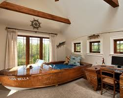 Boat Interior Design Ideas design world come with us as we embrace the imaginative quirkiness of turning furniture and architectural features into vessels fit for the high seas