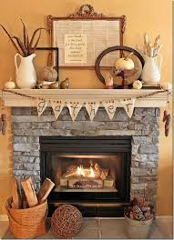 best 25 rustic fireplace decor ideas on brick fireplace decor fire place decor and rustic mantle decor