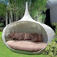 unique garden furniture. Whimsical Garden Furniture Vintage Armchair Unique Outdoor .
