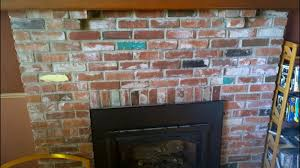 how to build structure for tiling over brick fireplace mantle bricks wp 20160401 13 30 30 pro jpg
