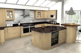Computer Kitchen Design Heartwood Joinery Design Your Kitchen Cadcomputer Aided Design