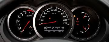 Why is Your Toyota Check Engine Light On? - Downeast Toyota
