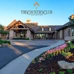 The Country Club at Castle Pines - Home | Facebook