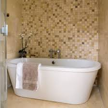 tiled bathroom walls. Feature Wall Tiles Bathroom Picturesque Model Of Decor Tiled Walls
