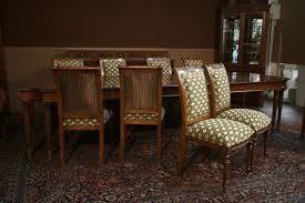 furniture upholstery fabric for dining room chairs best all about home 3 from upholstery fabric