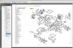 iveco daily euro workshop repair manual and wiring photo ivecodail 1360839222 2619 zps6df9126d jpg