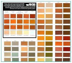 behr paint colors home depot behr color chart exterior paint