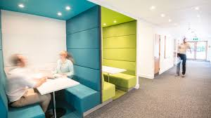 office designe. Office Designe. Oxford Capital \\u2013 Booths Designe