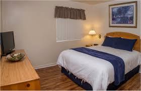 ... One Bedroom Apartments In Harrisonburg Va Elegant Bedroom E Bedroom  Apartments In Harrisonburg Va Decorating
