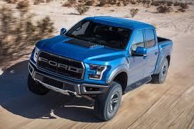 Best Trucks for Towing: Top-Rated Trucks for 2019 | Edmunds