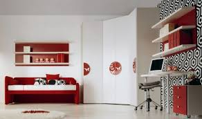 cool bedrooms for kids. 13 Cool Kids Bedrooms \u2013 Letti Singoli Collection From Di Liddo \u0026 Perego For