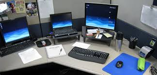 must have office accessories. Cool Office Desks Inspirational Design Desk With Accessories Designs 1 Must Have N