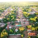 imagem de Angico Tocantins n-1