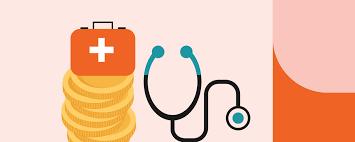 Medical School Loan Forgiveness Repayment Programs For