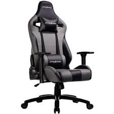 Most comfortable gaming chair Electronic Gaming Gtracing Pc Gaming Chair Consumers Base 15 Best Pc Gaming Chairs In 2019 Top Computer Chairs For Every Budget