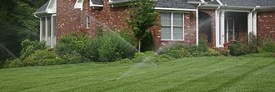 garden irrigation nj. Sprinkler Lawn Irrigation Garden Nj