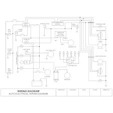 showing post media for ford wiring diagram symbols 0dfa1d3f e492 4ed7 bca3 2af0e8094182 png 665x496 ford wiring diagram symbols