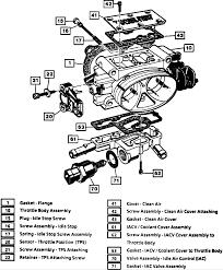 polaris sportsman wiring schematic discover your can am outlander xmr 1000 wiring diagram polaris