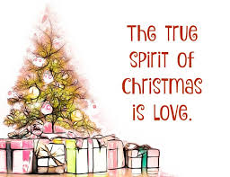 Christmas Quotes Inspiration Top Short Christmas Quotes Christmas Celebration All About Christmas