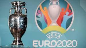UEFA bereidt zich voor op EK voetbal met minder of geen publiek | RTL Nieuws