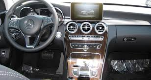 2008 mercedes c300 interior. mercedes c300 interior 2008