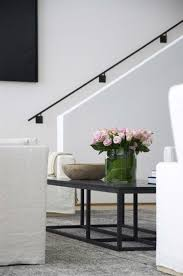 Staircase Railing Ideas 47 stair railing ideas decoholic 7703 by xevi.us