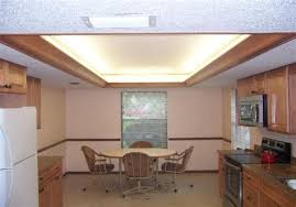 tray ceiling lighting ideas. Tag For Kitchen Lighting Ideas Pictures Tray Ceilings Ceiling