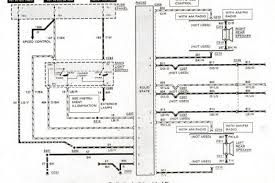 ford ranger wiring schematic image 85 ford ranger wiring ignition problem engine troubleshooting on 1988 ford ranger wiring schematic
