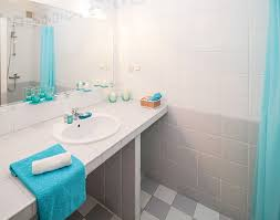Best Way To Clean Bathroom Tile Stunning Tips To Prevent And Remove Mold From Grout Lines