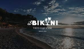 Il <b>Bikini</b> Vico Equense, Beach Club, Restaurant, Events, Wedding